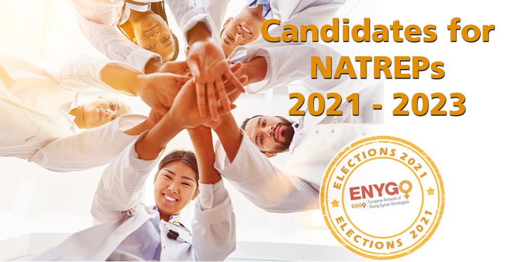 Candidates_web
