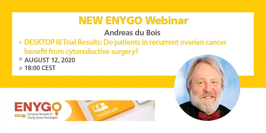ENYGO_Webinars_Andreas_du_Bois