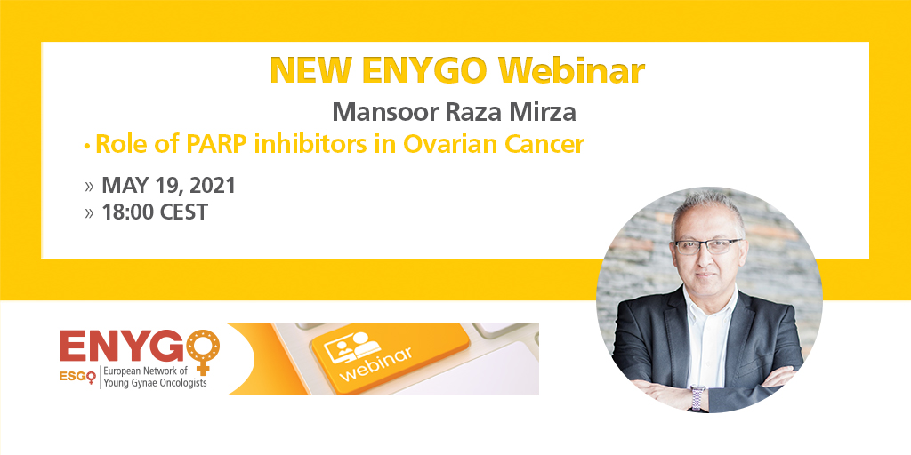 ENYGO_Webinars_Twitter_Mansoor_Raza_Mirza