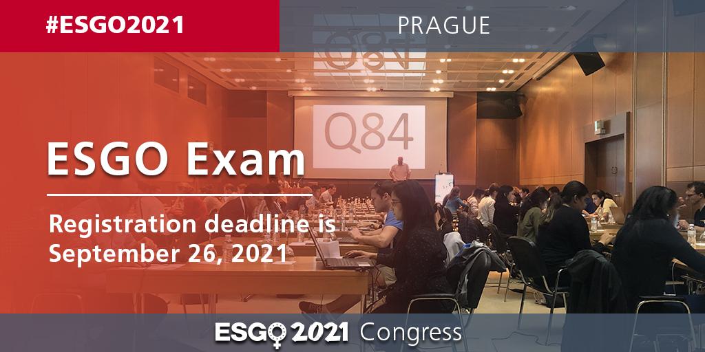 ESGO2021_Twitter_Deadline