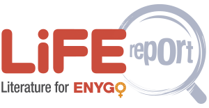 Fellowships - ENYGO