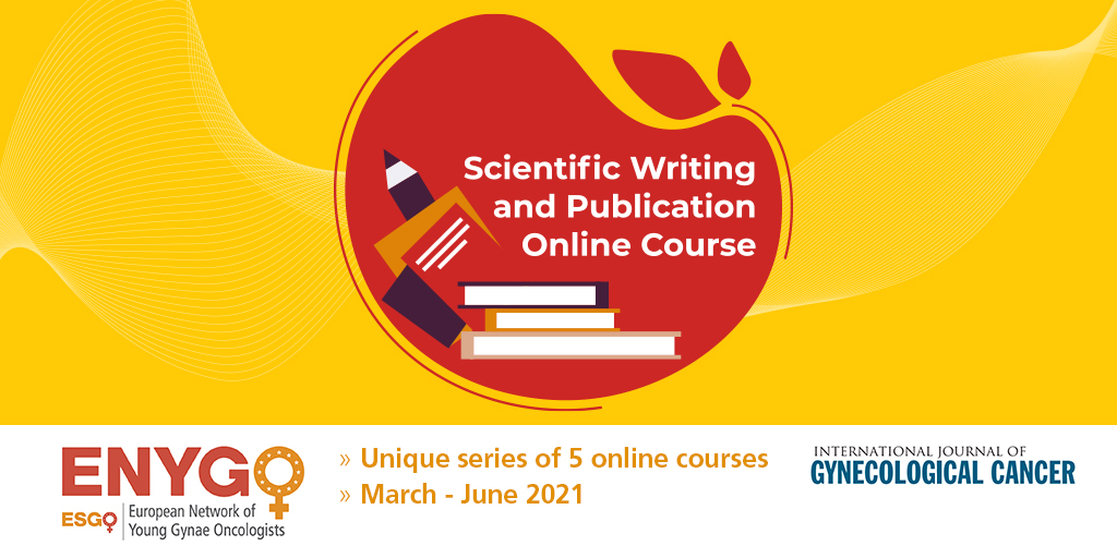 Medical Writing online course_Twitter