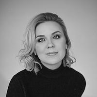 Zoia Razumova