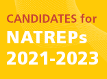 Candidates_button