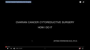 Screenshot 2020-03-20 11.06.02