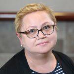 Matylevich_photograph