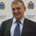 Sergey_Maximov