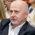 Valentyn Svintsitskyi