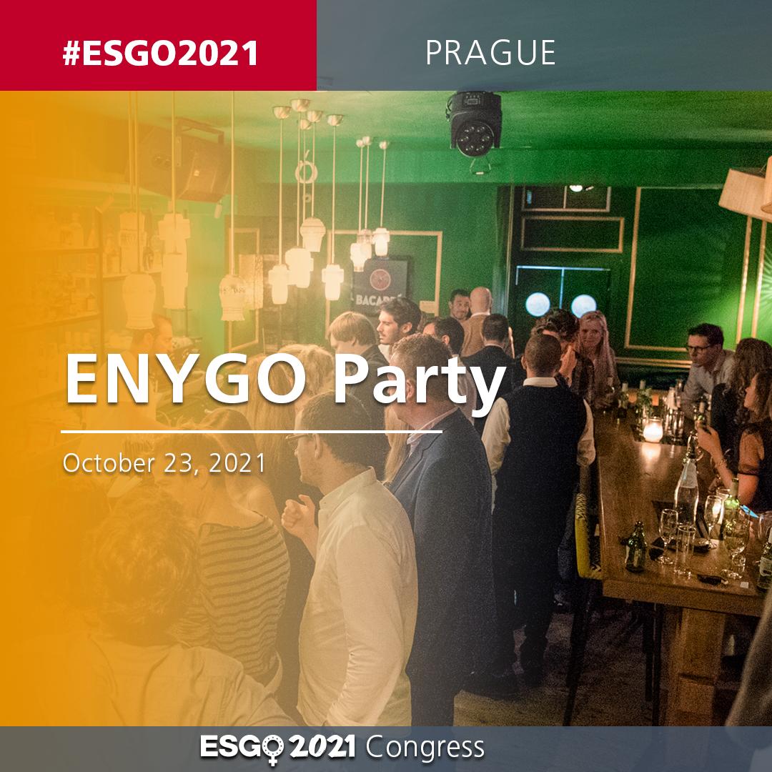 ESGO2021_Facebook_ENYGO Party
